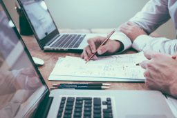 4 KPIs That Every Sales Manager Should Use 1